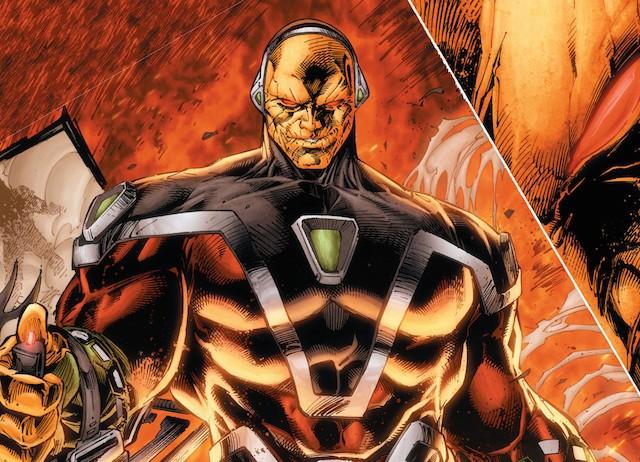 10 underrated dc comics supervillains